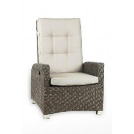 SILLON RECLINABLE C/T-2633AA T.2023  **DTO.30%**