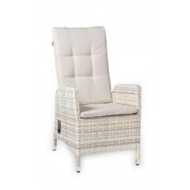 SILLON RECLINABLE C/WB-3498 T.2023  **DTO.30%**