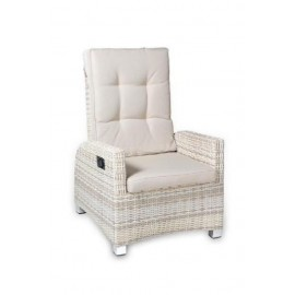 SILLON RECLINABLE C/WB3498 T.2023  **DTO.30%**