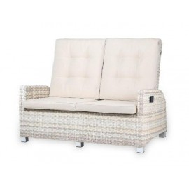 SOFA 2P RECLINABLE C/WB-3498 T.2023  **DTO.30%**